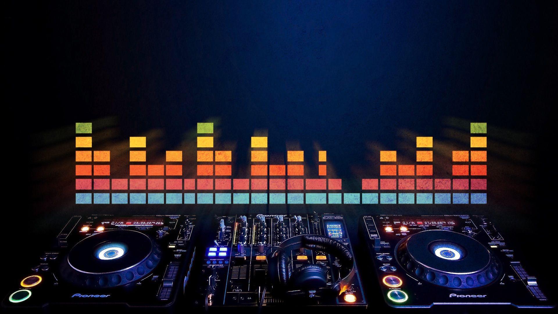 Pendİk ses sistemi kiralama fiyatları istanbul