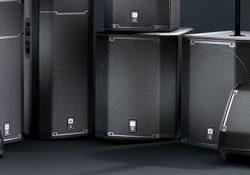 ses sistemi kiralama sancaktepe ,sancaktepe ses sistemi kiralama