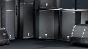 Beylİkdüzü ses sistemi kiralama fiyatları istanbul