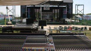 Kartal ses sistemi kiralama fiyatları istanbul