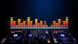 Kadiköy ses sistemi kiralama fiyatları istanbul