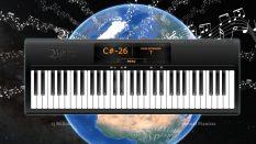 Düğün orkestra ses sistemi klavyeci kiralama