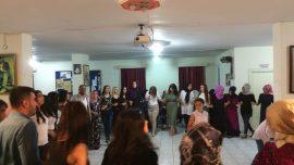 Ses Sistemleri Kiralama Veya Kına Nişan Düğün DJ VE CANLI MÜZİK