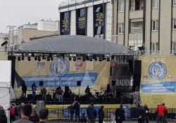 Fatih asker eğlencesi organizasyonu