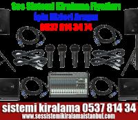 günlükkiralık ses sistemi, kiralık ses sistemiümraniye, ses sistemikiralama istanbul, kiralık ses sistemisahibinden, kiralık ses sistemibursa, hoparlör kiralama istanbul, kiralık ses sistemikartal, ses sistemikiralama pendik,