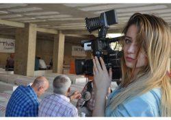 Kamera kiralama fiyatları istanbul