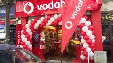 Dükkan açılış organizasyonu istanbul