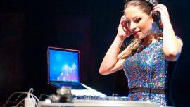 Kına Gecesi Ses Sistemleri | Bayan dj