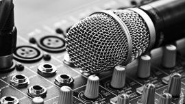 Silivri Ses sistemi kiralama
